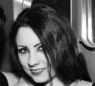 Marion Levi 2015