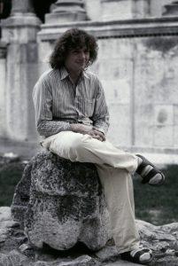 Dennis 1987