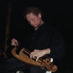 Dennis 1996