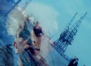 Depeche Mode - Shake