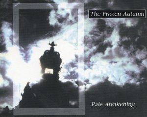 Frozen Autumn - Pale Awakening