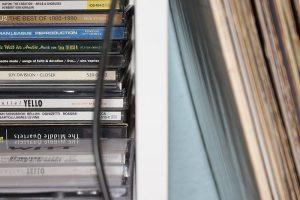 Gabrielle CDs und LPs