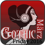 Gothic-Friday-2016-Maerz