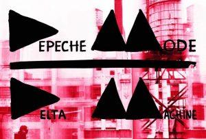 depeche-mode-delta-machine-album