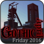 Gothic-Friday-2016-April