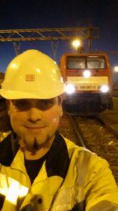 Ralf vom Rabenhorst - Bild 7 - In der Nacht
