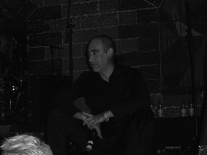 DAF im Pulp 2010