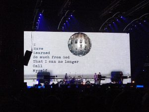 Depeche Mode 2010