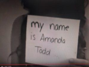 Guldhans Kolumne - Screenshot Todd