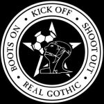 Real Gothic FC - England