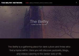 Belfry Network