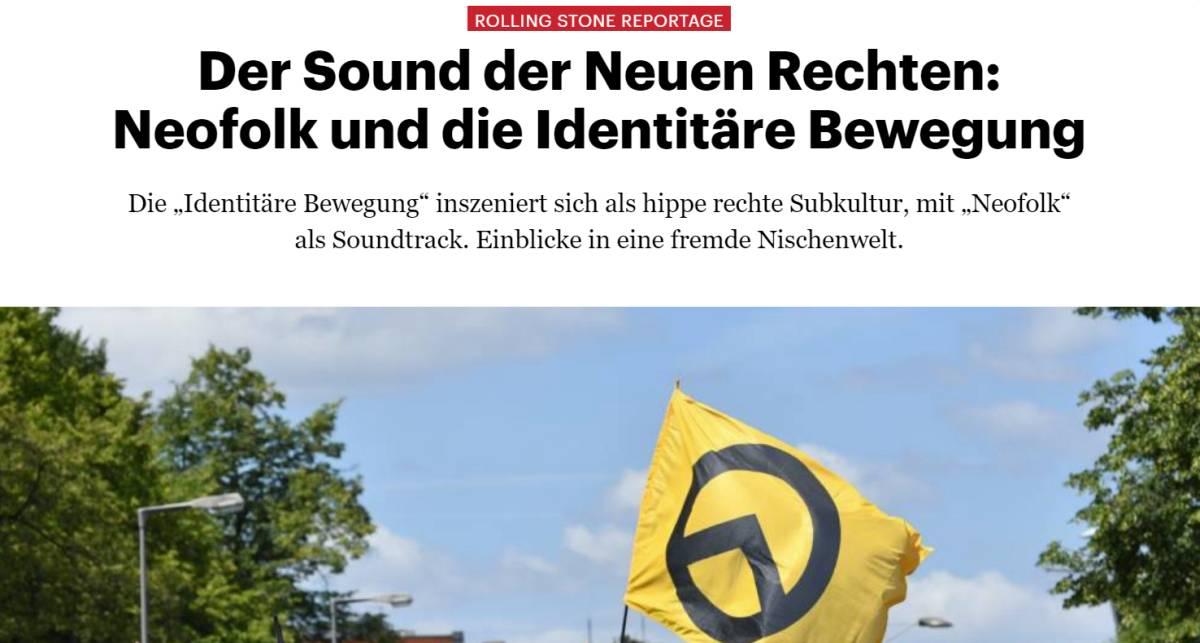 www.spontis.de