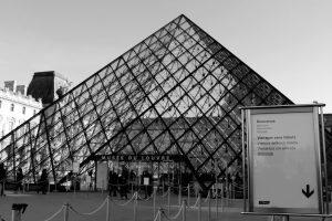 Black Friday und Schwarzkittel in Paris (5)