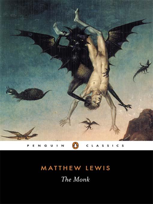 Gothic Friday: Top of the Goths – Literatur (Karnstein)