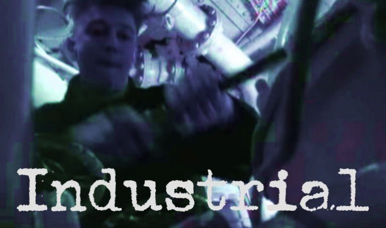 Industrial – Ja was denn nun?