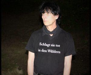 Klaus Maerkert - (c) Eygennutz