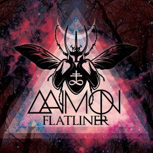 Aaimon - Flatliner