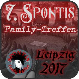 7.Spontis Family Treffen