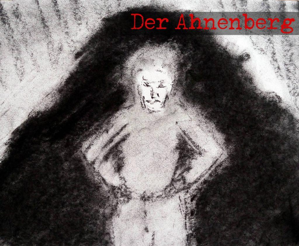 Sommermaerchen - Der Ahnenberg