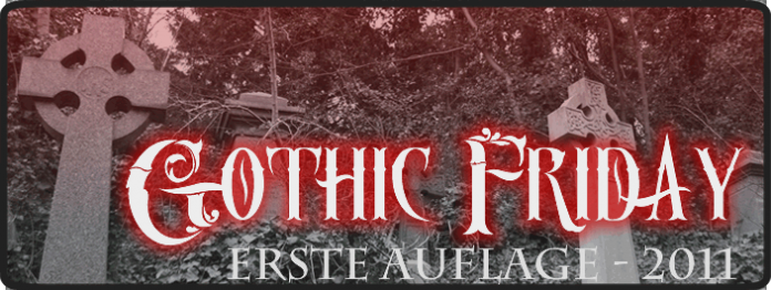 Gothic-Friday-2011