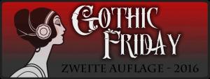 Gothic-Friday-2016
