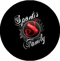 Spontis Button 2011