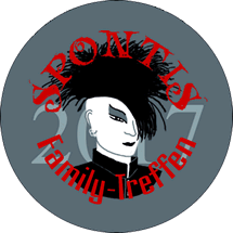Spontis Family Button 2017
