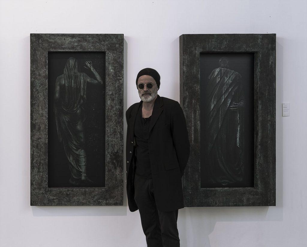 Giovanni Perna