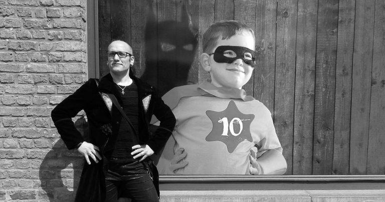 10 Jahre Spontis – Rückblick auf ein Jahrzehnt der Torheit!