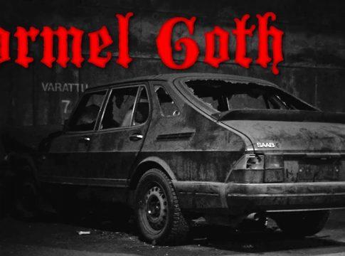Formel Goth - Der Musikvideocheck