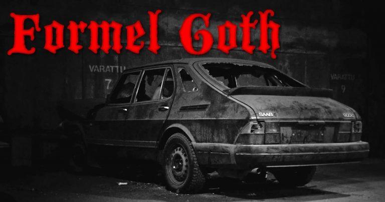 """Formel Goth: """"Gold und Silber"""" sagt der Körper und bringt mich um den Verstand"""