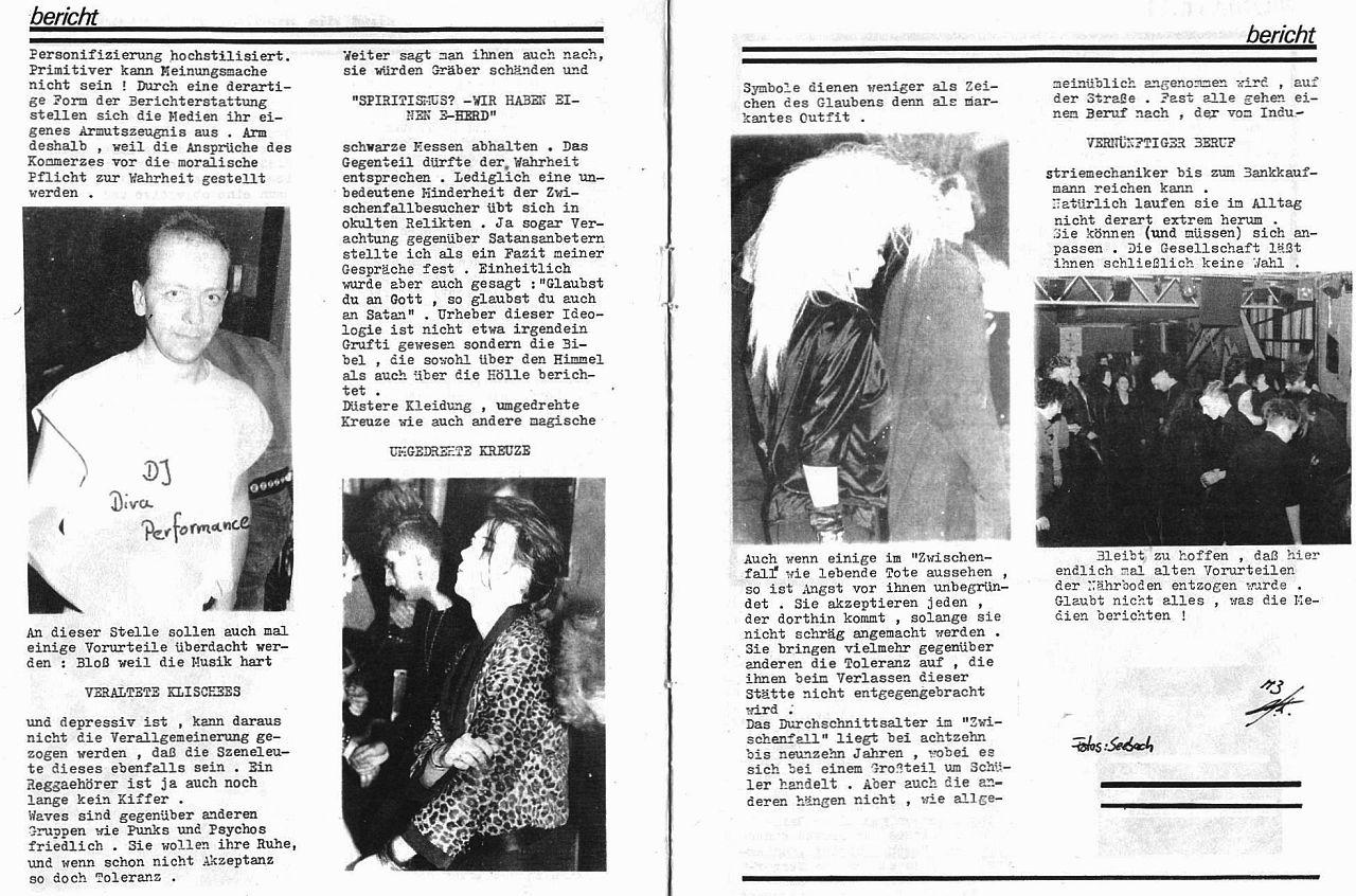 1989 - Church Indepenentmagazin - Sind die Medien noch glaubhaft (2)