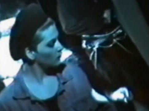 Video - 1992 - Zwischenfall - Teaser