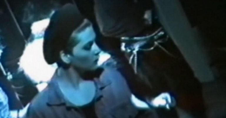 "Video: Spurensuche mit Spontis – Discothek ""Objekt"" in Castrop-Rauxel 1991"