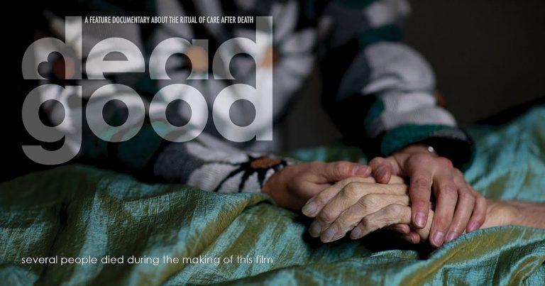 "Britische Dokumentation ""Dead Good"" bezaubert mit Klassik-Version des Songs ""Pictures of You"" von Robert Smith"