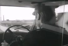 The Chauffeur - Duran Duran