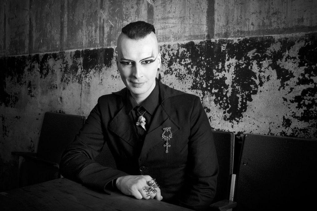 Pfingstgefluester 2017 - Marcus Rietzsch