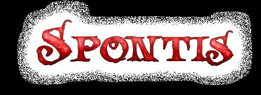 Spontis Logo