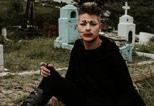 Gothic - Matheus Farias - Unsplash