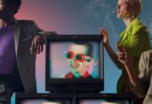 Rock me Amadeus - FLA - Teaser