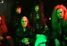 Umbra et Imago 1997