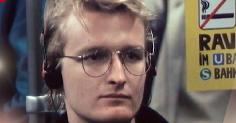 40 Jahre Walkman: Jugendliche Gefühlsexplosionen zum Soundtrack der Realität