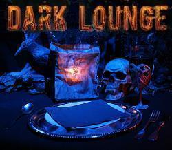 darklounge