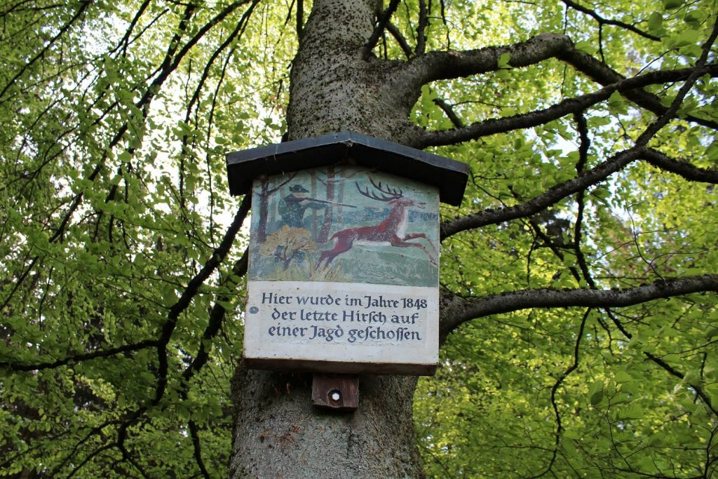 Naturpark Augsburg - Stefan Kubon