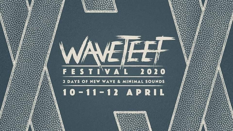 Waveteef Festival 2020