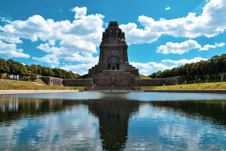 WGT 2020: Stellungnahme des Veranstalters mit deutlicher Kritik an der Stadt Leipzig