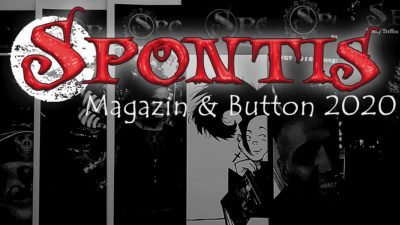 Spontis-Magazine-2020