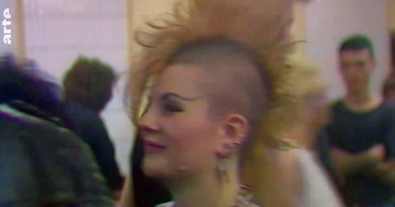 TV-Tipp: Depeche Mode und die DDR (7. Oktober)