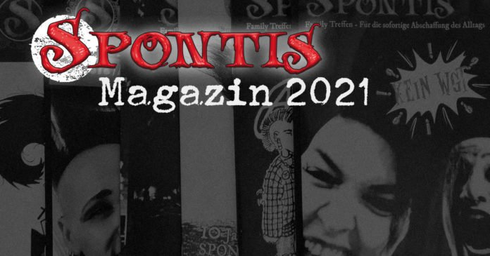 Spontis-Magazin-2021