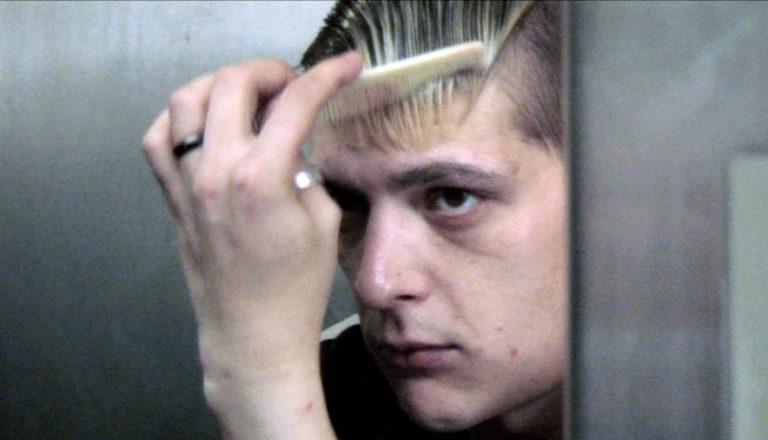 Drifter (2007): Doku über neue Kinder und alte Tragödien am Bahnhof Zoo